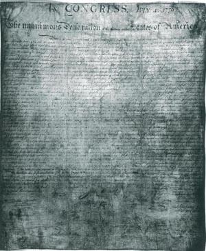 declaration-Q1-1