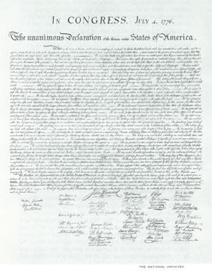 declaration-Q1-2