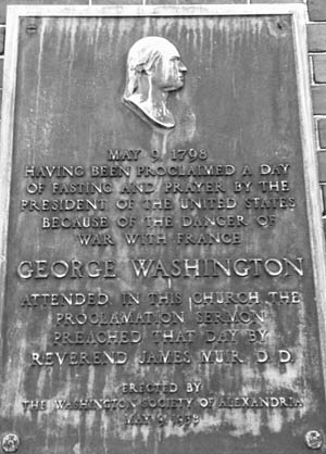 gWashington-Alexandria-Sermon-1