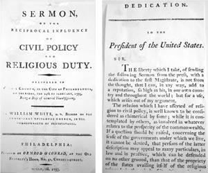 gWashington-Philadelphia-1-Sermon-1