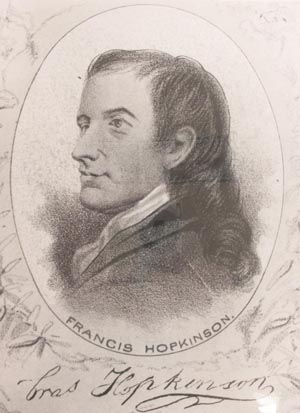 hopkinson-Q1-1
