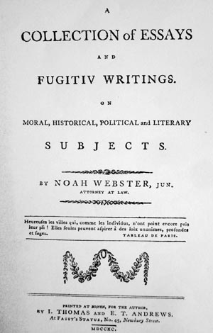 """Truthopedia 