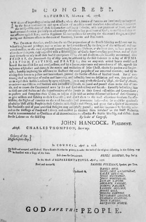 proclamations-Q1-1