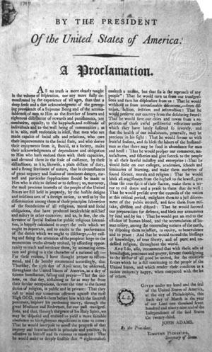 proclamations-Q1-10