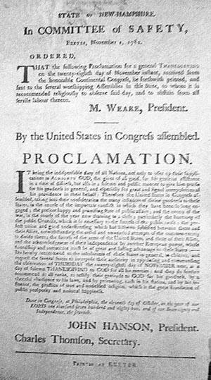 proclamations-Q1-6