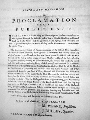 proclamations-Q1-7