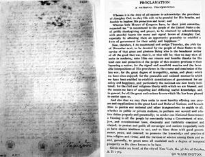 proclamations-Q1-8