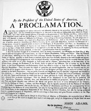 proclamations-Q1-9