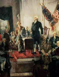 signing-of-the-u-s-constitution