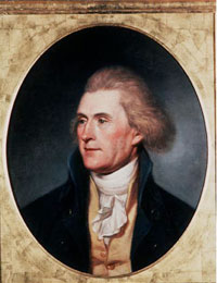 thomas-jeffersonby