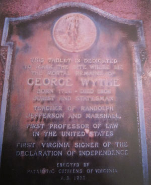 wythe-Q1-3