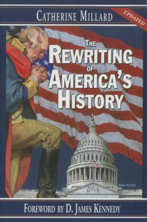 Rewriting of America's History
