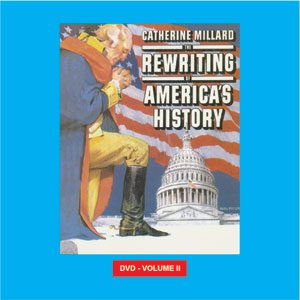 16.-The-Rewriting-of-America's-History_ll