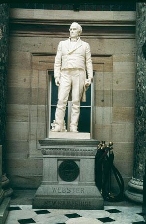 Daniel-Webster