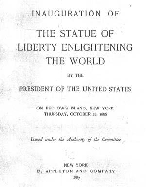 Liberty-3