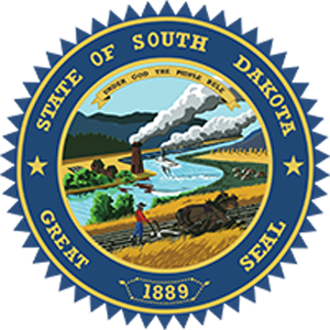 SD_State-Seal