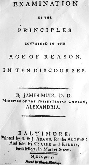 age-of-Reason-1
