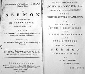 jwtherspoon-sermon-1
