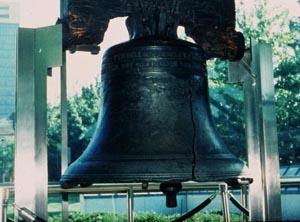 liberty-bell-2