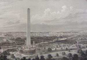 monument-design-2
