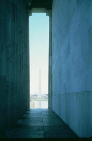 monument-design-3