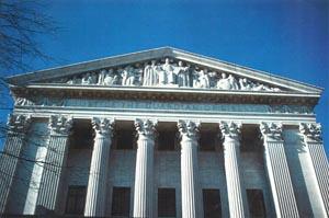 supreme-court-11